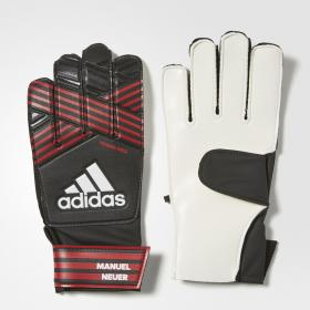 Вратарские перчатки ACE Young Pro Manuel Neuer