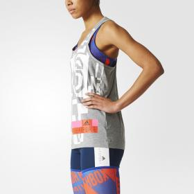 Майка adidas STELLASPORT College W BS1652