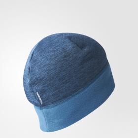Шапка-бини Climawarm BS1689