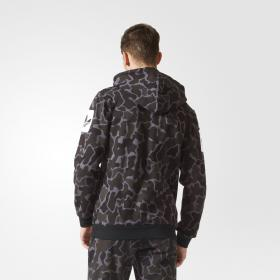 Street Graphic Camouflage BS2040