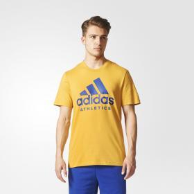 Футболка Sport ID M BS2214