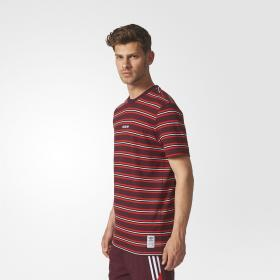 Футболка Stripe M BS2278