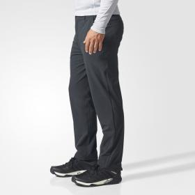 Трикотажные брюки ALPHERR SFTSH P M BS2557