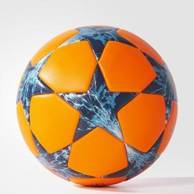 Футбольный мяч Finale 17 Official BS2976