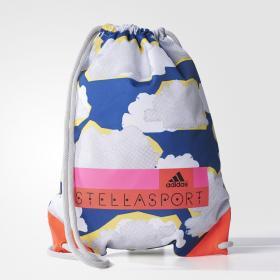 Сумка-мешок adidas STELLASPORT Graphic W BS3639