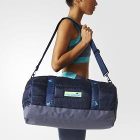 Спортивная сумка adidas STELLASPORT W BS3640