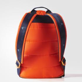Рюкзак adidas STELLASPORT W BS3641