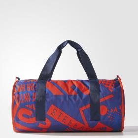 Спортивная сумка adidas STELLASPORT Graphic W BS3643