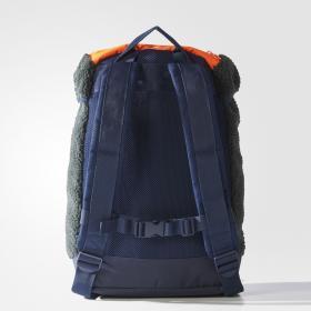 Рюкзак adidas STELLASPORT W BS3647