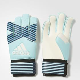 Вратарские перчатки ACE Competition BS4190