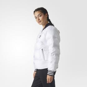 Двухсторонняя куртка SST W BS4424