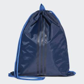 Сумка-мешок Tiro BS4763