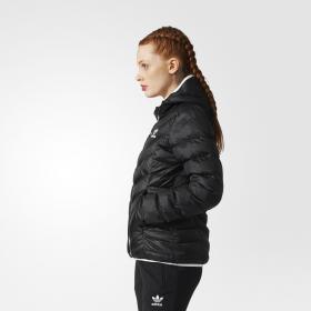 Куртка Slim W BS5025