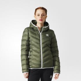 Куртка Slim W BS5031