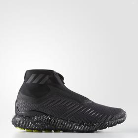 Кроссовки для бега Alphabounce 5.8 Zip W BW0209