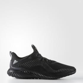 Кроссовки для бега Alphabounce M BW0539