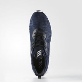 Кроссовки для бега Alphabounce M BW0542