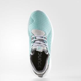 Кроссовки для бега Alphabounce Lux W BW1114