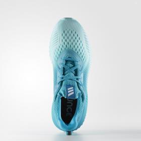 Кроссовки для бега Alphabounce EM W BW1199