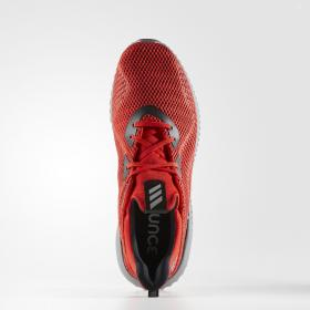 Кроссовки для бега Alphabounce M BW1220