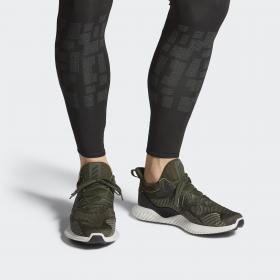 Кроссовки для бега Alphabounce Beyond M BW1247