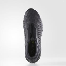 Кроссовки для бега Alphabounce 5.8 Zip M BW1386