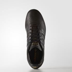 Кроссовки adidas 350 BY1861