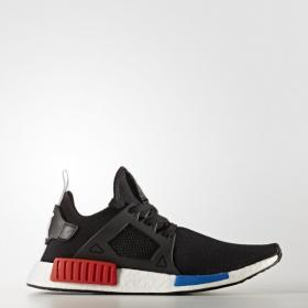 NMD_XR1 BY1909