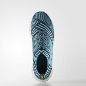 Футбольная обувь Nemeziz Tango 17.1 M BY2306