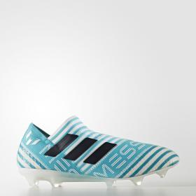 Nemeziz Messi 17+ 360 Agility BY2401