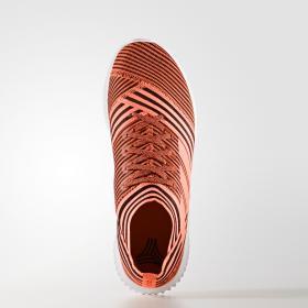 Футбольная обувь Nemeziz Tango 17.1 M BY2464