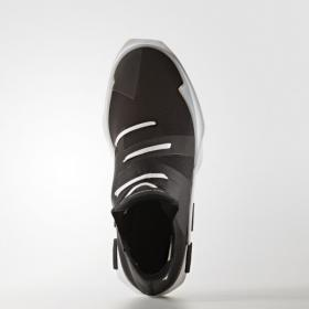 Y-3 Noci Low BY2627