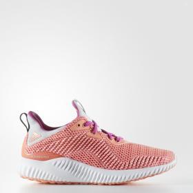 Кроссовки для бега Alphabounce K BY3433
