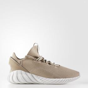 Кроссовки Tubular Doom Sock M BY3562