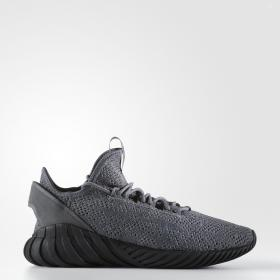 Кроссовки Tubular Doom Sock Primeknit M BY3564