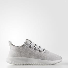 Кроссовки Tubular Shadow M BY3570