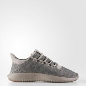 Кроссовки Tubular Shadow M BY3574