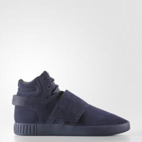 Tubular Invader Strap BY3631