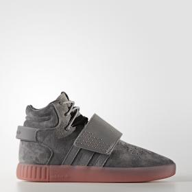 Кроссовки Tubular Invader M BY3634