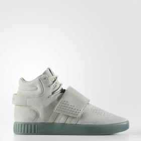 Tubular Invader Strap BY3635