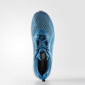 Кроссовки для бега Alphabounce EM M BY3846