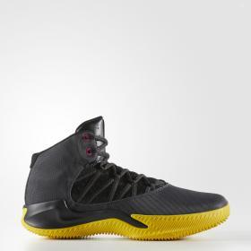 Баскетбольные кроссовки Ball 365 Inspired M BY3879