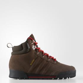 Ботинки Jake 2.0 M BY4109