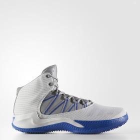 Баскетбольные кроссовки Ball 365 Inspired M BY4226