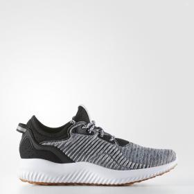 Кроссовки для бега Alphabounce Lux W BY4250
