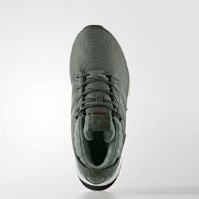 Кроссовки ZX Flux 5/8 Trail K BY9061