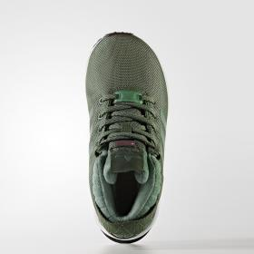 Кроссовки ZX Flux 5/8 Trail K BY9062