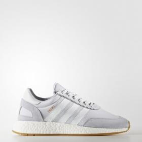 Iniki Runner BY9093