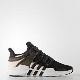 EQT Support ADV BY9112