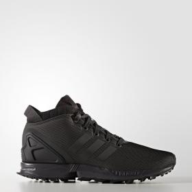 Кроссовки ZX Flux 5/8 Trail M BY9432
